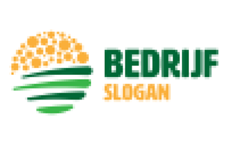 jpg png logo